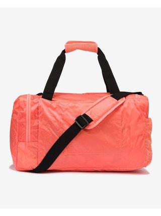 Tašky, ľadvinky pre mužov Reebok - ružová, oranžová