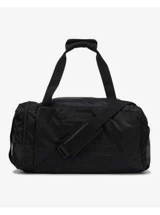 Tech Style Grip Sportovní taška Reebok