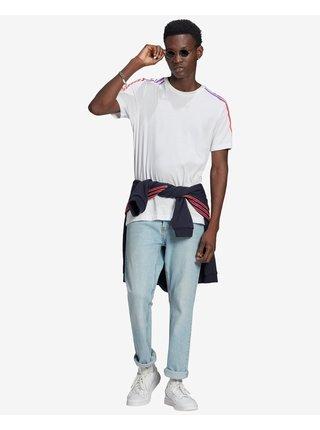 Sprt 3-Stripes Triko adidas Originals