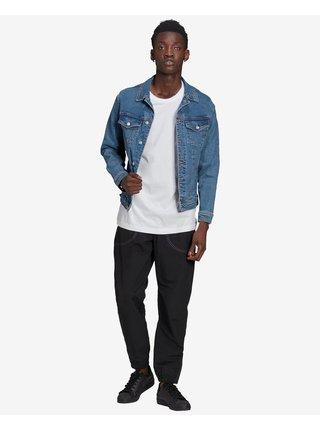 Loungewear Adicolor Essentials Triko adidas Originals