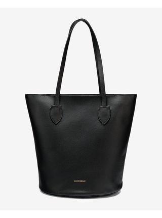 Kabelky pre ženy Coccinelle - čierna