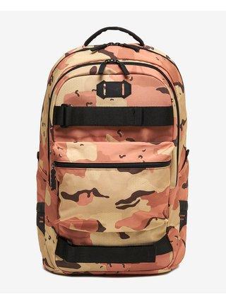 Street Skate Backpack 2.0 Batoh Oakley