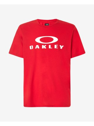 O Bark Triko Oakley