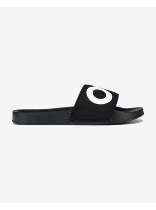 B1B Pantofle Oakley