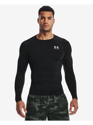 HeatGear® Armour Compression Triko Under Armour