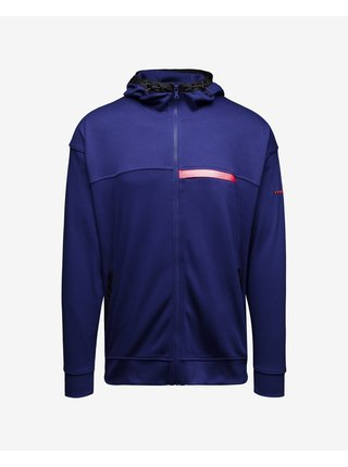 Rival Terry Mikina Under Armour