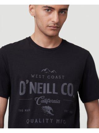 Coast Triko O'Neill