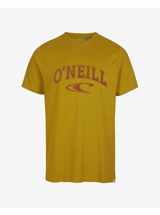 State Triko O'Neill