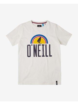 Logo Triko dětské O'Neill