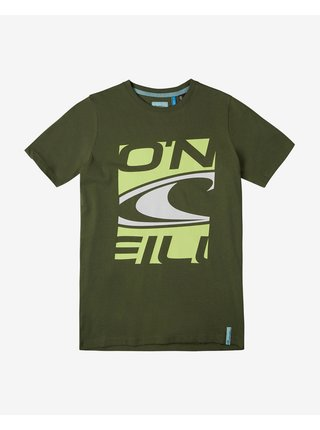 O'Neill - zelená