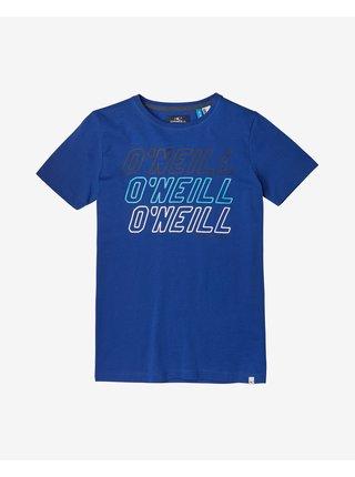 All Year Triko dětské O'Neill