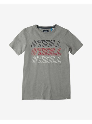 O'Neill - sivá