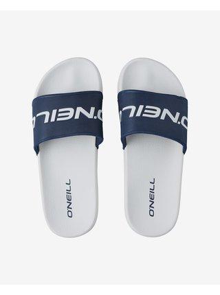 Logo Pantofle O'Neill