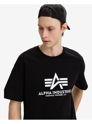 Basic Triko Alpha Industries