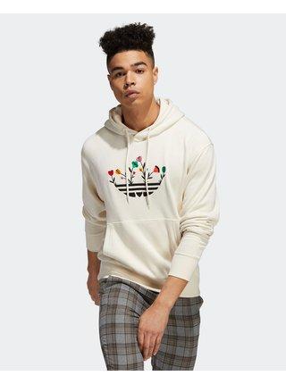 Trefoil Bloom Mikina adidas Originals