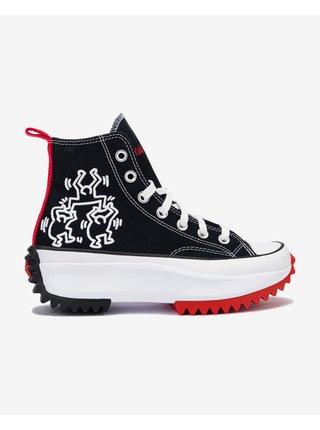 Converse x Keith Haring Star Hike Tenisky Converse