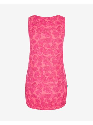 Tielka pre ženy LOAP - ružová