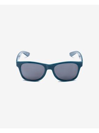 Spicoli 4 Sluneční brýle Vans