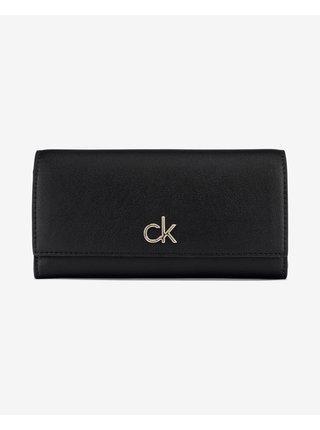 Peněženka Calvin Klein