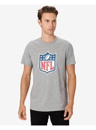 NFL Team Logo Triko New Era