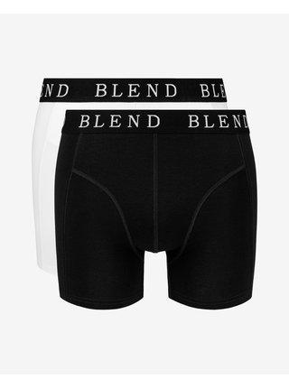 Boxerky 2 ks Blend