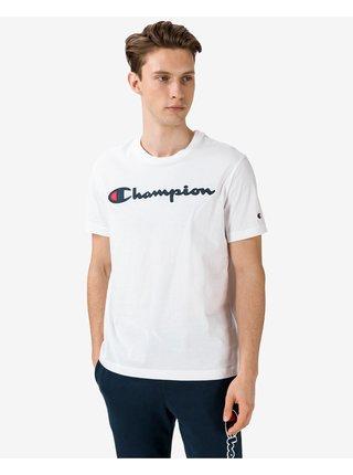 Triko Champion