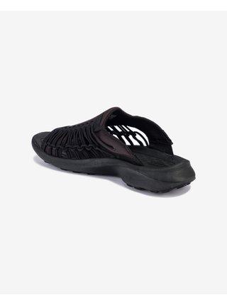 Uneek Pantofle Keen