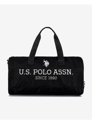 New Bump Taška U.S. Polo Assn