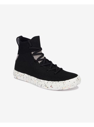 Renew Chuck Taylor All Star Crater Knit Tenisky Converse