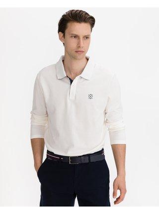 Polo triko Tom Tailor