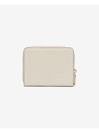 Peňaženky pre ženy Liu Jo - béžová