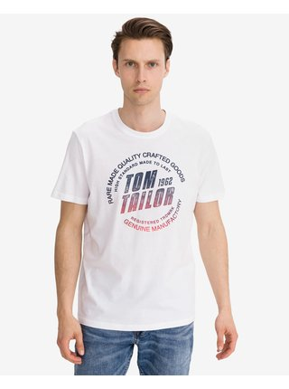 Triko Tom Tailor