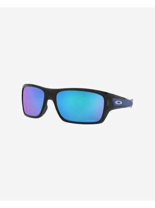 Slnečné okuliare pre ženy Oakley - čierna