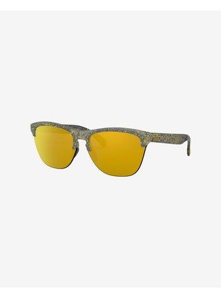 Frogskins™ Lite Sluneční brýle Oakley
