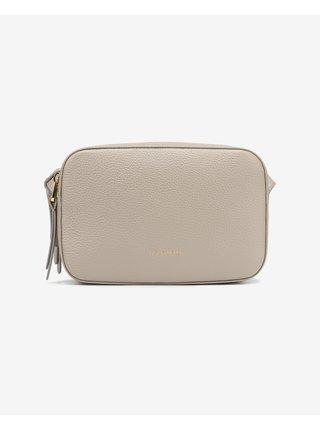 Lea Cross body bag Coccinelle