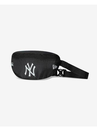New York Yankees MLB Mini Ledvinka New Era