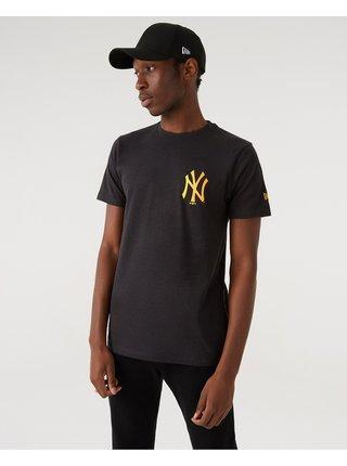 New York Yankees MLB Triko New Era