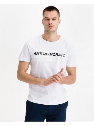 Triko Antony Morato