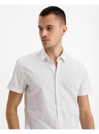Napoli Košile Antony Morato
