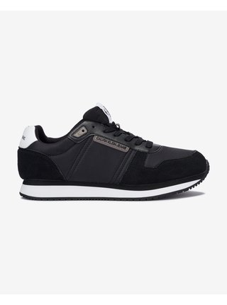Runner Sneaker Tenisky Calvin Klein