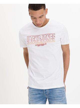 Saturn Triko Jack & Jones