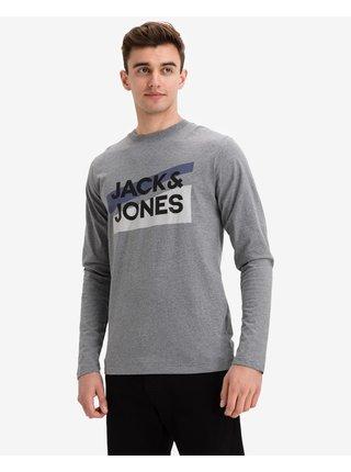 Jactroy Triko Jack & Jones