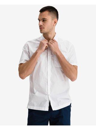 Seth Košile Pepe Jeans
