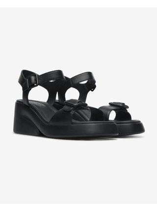 Kaah Sandále Camper