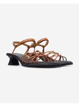 Dina Sandále Camper