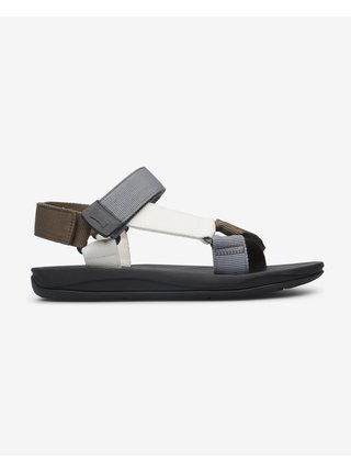 Match Sandále Camper