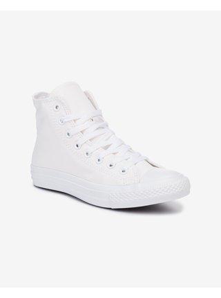 Tenisky, espadrilky pre mužov Converse - biela