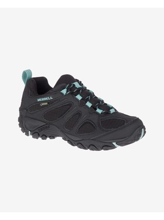 Yokota 2 Sport GORE-TEX® Outdoor obuv Merrell