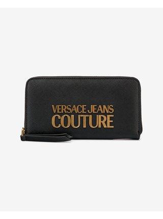 Peněženka Versace Jeans Couture