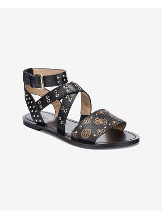 Cevie2 Sandále Guess